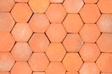Keramikplatten