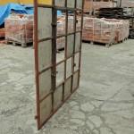 Fabrikfenster Kaufen 100 stck industriefenster stallfenster eisenfenster