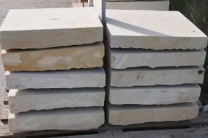 sandstein naturstein sandsteinplatten gehweg platten format 80 80 cm preis 38 eur m2 old. Black Bedroom Furniture Sets. Home Design Ideas
